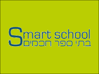 https://www.smartschool.co.il/?pageID=9